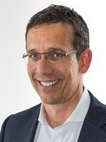 Prof. Dr. Alexander Spermann