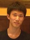 Gan Jin