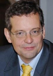 Prof. Dr. Günther G. Schulze